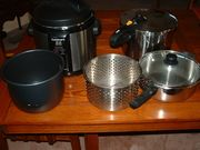 9d56d633 35ce 40be a593 f0c20155369c  pressure cookers 2