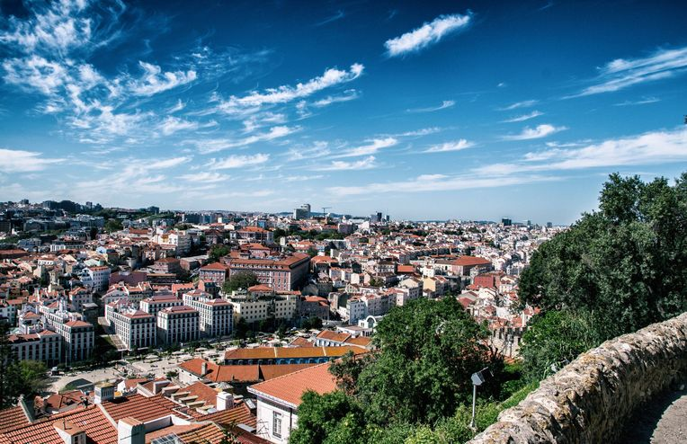 11 Reasons to Go to Lisbon Right Now