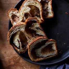 E79ea4a0 97df 4017 b90a c9db2b52825c  2017 0828 croissant loaves ren fuller 272