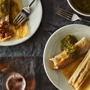 Af0772f2 7852 4b21 bb7c 52b64f7f2606  2017 0328 pork tamales james ransom 480