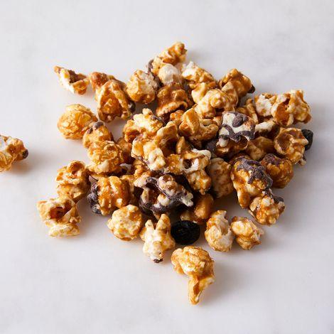 Handcrafted Popcorn Bark Gift Sets