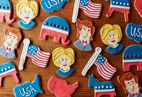 07eb335a 7628 49c4 ba7a 99f5154dbebe  2016 0919 ann clark cookie cutter election email bobbi lin 5449