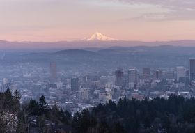 Where Should Our Editors Go in Portland?