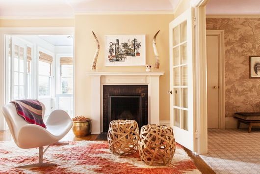 5 Ways to Refresh Your Home For Winter