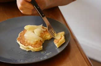 2af3bfeb c457 4888 8e18 48aaada2cc67  pancake