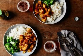 A974b79b-cc7e-484c-be8c-f6376204bfe6--2015-1103_make-orange-chicken-at-home_linda-xiao_0335