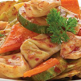 84e458bd 5008 46af 9074 478e7e213956  course recipes2 lunch