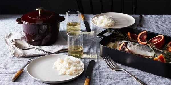 15a92b1a f2a1 435b be8f cdd1ee5aea64  2016 1208 zwilling staub rice cooker grenadine carousel mark weinberg 292 1