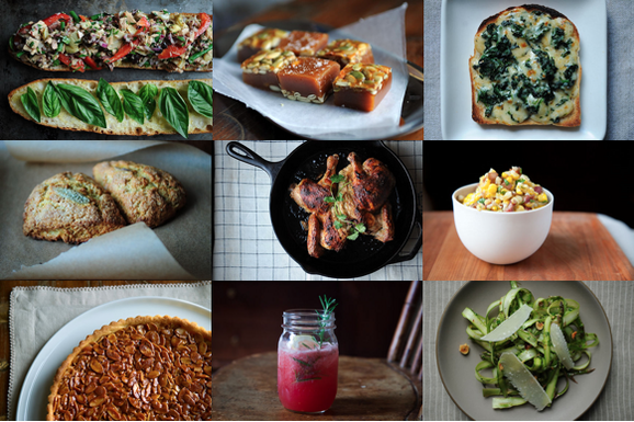 The 2nd FOOD52 Cookbook