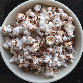 Snacks by MrsWenBen