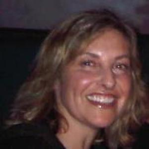 Nicola Suttner-Borok