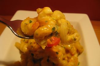 A59b0610 d493 4351 9964 91db48e276f5  masala mac cheese 2