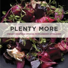 Fall Cookbook-Palooza: Our Favorite Titles + A Giveaway