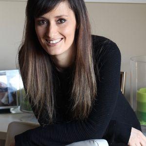 Corie Cameron