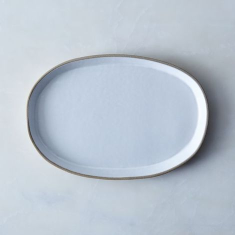 Food52 Serving Platter, by Jono Pandolfi