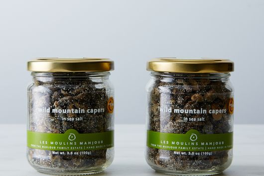 Wild Mountain Capers (2-Pack)