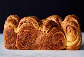 98d003fb e157 4b77 a631 fe81542d9bdb  2017 0828 croissant loaves ren fuller 247