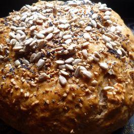 43a841d4 6ccf 4594 9c48 63a32501e1f4  breadsmall