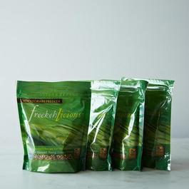 Wholegrain Freekeh 4 Pack