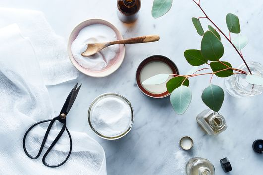 DIY Your Own Signature Home Scent in 5 Minutes