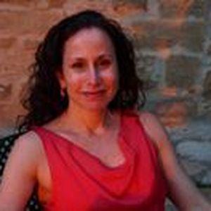Helen Garey