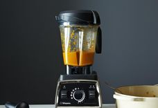 A Smarty-Pants Trick for Using Up the Last of Your Soup