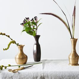 0e3f7037 50a2 4b66 9f90 7e071369c7c8  2016 0915 food52 brass bud vase set of 3 email alpha smoot 138