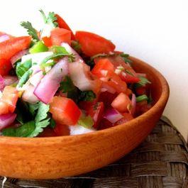 B5b19188 c6d4 44c9 a600 462589dee2cf  lazy salsa