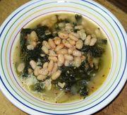 Decf2765 8c86 4a92 864e 0e62c21ea667  escarole beans whiting 004