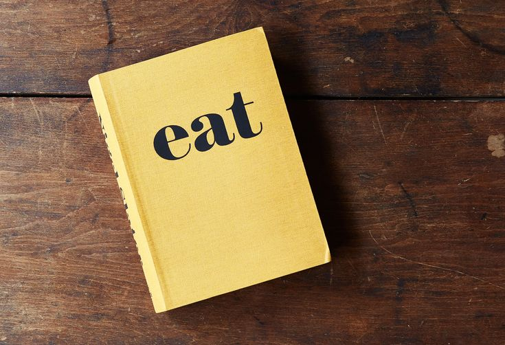 Piglet Community Pick: Eat