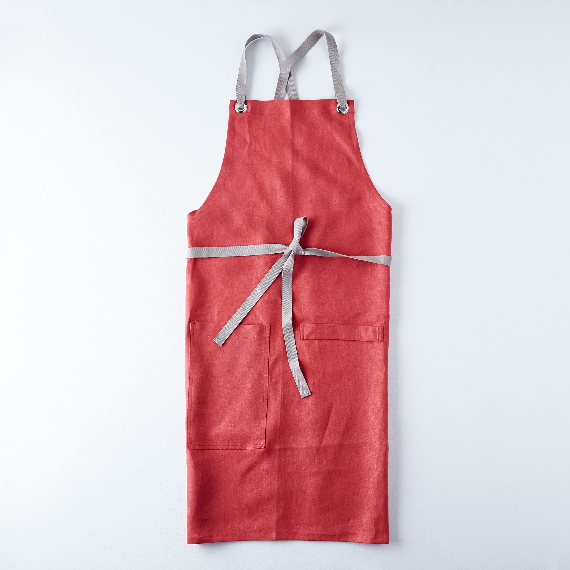 gifts by citizenkitchen