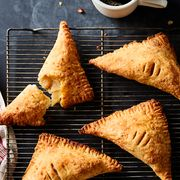 F0ac51fc 5b89 4069 be89 41f91814049d  2018 0824 apple turnovers with an all cheddar crust 3x2 bobbi lin 15835