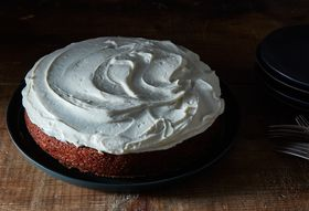 162730f2 4878 48f9 8148 c08efdd236ce  2016 0209 carrot cake in a food processor james ransom 015