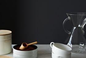 C9b0ada9 2204 4352 a981 fb20971c4299  2013 1002 brush factory design wooden maple coffee scoop mid 014