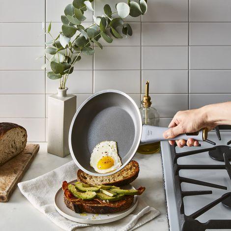 ZWILLING Madura Plus Nonstick Pan