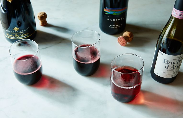 Want to Remove Red Wine Stains? Try Milk.