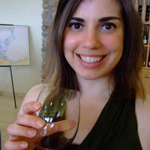 Samantha Angela