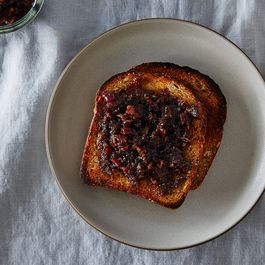 3c572258 06c2 4164 8bdf 48ded13956e9  2015 0330 how to make bacon jam bobbi lin 1544
