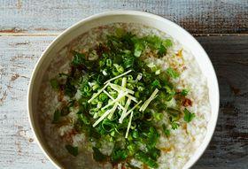 41da53c8 fd66 4a5c 9e61 dc1b59f8eb9d  2015 0126 chinese rice soup congee 021
