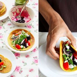 03594248-c468-41ce-85fe-36eae067b197--chickpea-flour-crepes-farm-on-plate