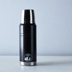 Monte Travel Bottle