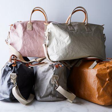 Roma Weekend Bag