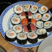 2a86c172 5556 48a0 b63d 65b6f4fb1829  sushi5