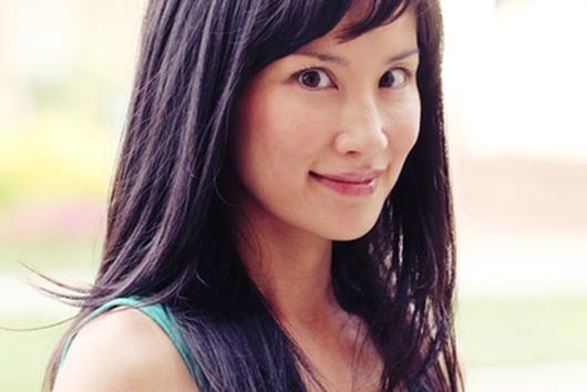 Pinterest Scout Spotlight: Naomi from Bakers Royale