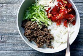 B616c191 b6c4 42f4 97de 1fc9dc96915c  taco rice