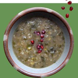 C9890ddf 0353 4b6a a7f0 cae8f055a819  1 spinach pomegranate soup persian food