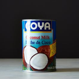 How to Cook with Coconut Milk