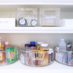 Pro Organizers Share Their Favorite Before/After Makeovers & Tips