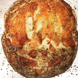 793300f6 ab92 46f9 9157 6bb1297c88f8  parmesan herb bread