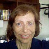 Jessie Syd Weinberger